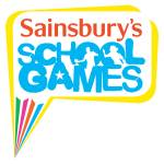 Autumn Term  School Games Competitions